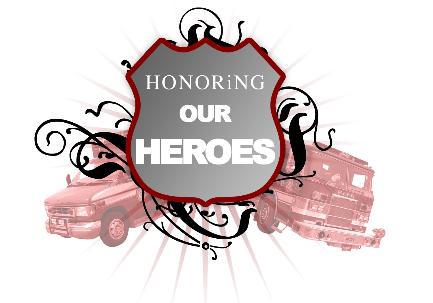 our heroes Our heroes thanks to our amazing heroes who made this all happen talkoot is a finnish expression for a gathering of friends and neighbours to accomplish a task.