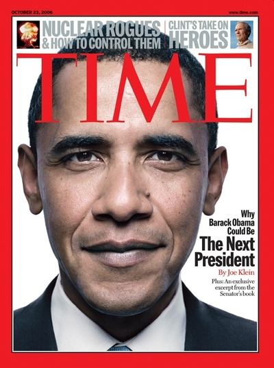 obama_time_cover_102306