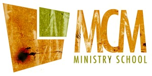 mcm-ministry-school_newlogo