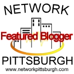 network-pittsburgh-blogger2